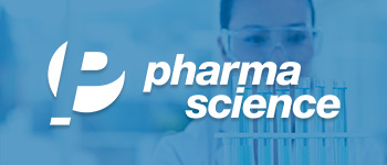 resources-pharmascience