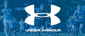resources-underarmour