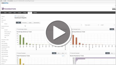 ws-demo-dashboards